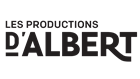 Les Productions d'Albert